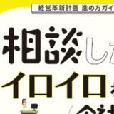 中小企業等経営強化法に基づく経営革新計画の認定~日本政策金融公庫の融資の標準金利より下げる方法の一つ